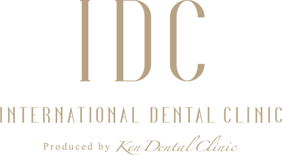 I.D.C国際歯科クリニック